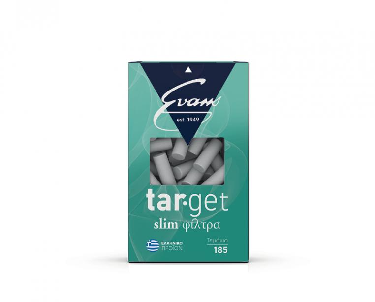 evans-slim-tar-get-filtrakia-pack