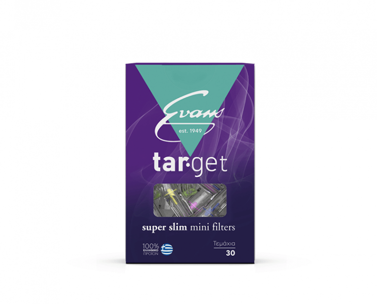 evans-super-slim-mini-filters-pack