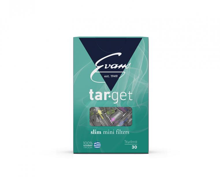 evans-tar-get-pipakia-tsigarou-slim-6mm-pack